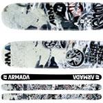 Armada Norwalk 13/14