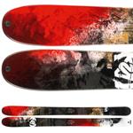 K2 Annex 118 Seth Morrison Pro Model 13/14