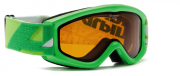 Alpina Carat D green