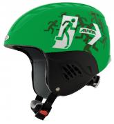 Alpina Carat Junior green