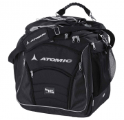 Atomic Redster Heatable Skischuhtasche 13/14