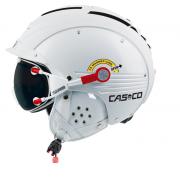 Casco SP-5 Stratos Glanz