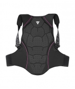 Dainese Back Protector Soft Flex Lady 14/15