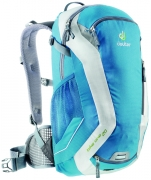 Deuter Bike One 20 bay-white