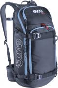 EVOC FR Pro 20l black 13/14
