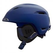 Giro EDIT matte blue