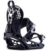K2 Cinch CTS Black