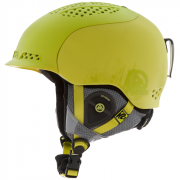 K2 Diversion Lime 13/14