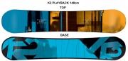 K2 Playback+Sonic 13/14