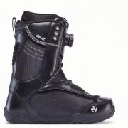 K2 Sendit black