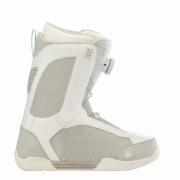 K2 Sendit white