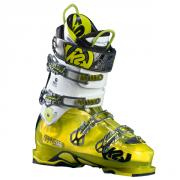 K2 Spyne 110  13/14