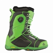 K2 T1 green