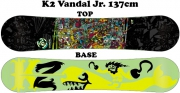 K2 Vandal Jr. 14/15