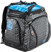 Lange Heated Bag13/14