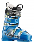 Lange RS 130 13/14