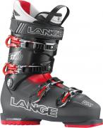 Lange SX 80 13/14