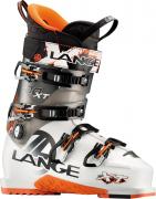 Lange XT 100 13/14