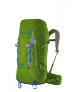 Mammut Trea Element 25L