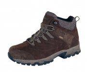 Meindl Maine Mid GTX Men