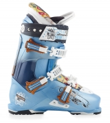 Nordica Ace of Spades 11/12
