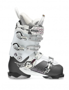 Nordica Hell&Back H2 Woman 13/14