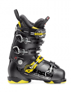 Nordica Hell&Back H1 13/14