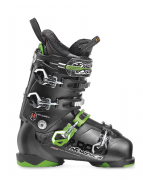 Nordica Hell&Back H2 13/14