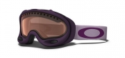 Oakley A Frame Grape Wine