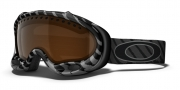 Oakley A Frame Shaun White Highlight Grey