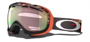 Oakley Elevate Houndstooth Black
