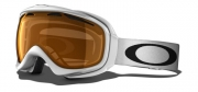 Oakley Elevate Polished White 14/15