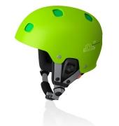 POC Receptor Bug osmium green