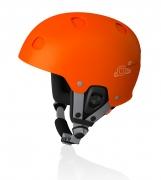 POC Receptor Bug iron orange 14/15