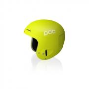 POC Skull X  light green