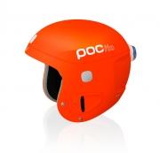 POC POCito Skull  orange