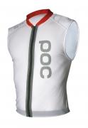 POC Spine VDP Vest Slim 14/15
