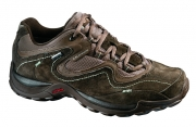 Salomon ELIOS 2 GTX® Lady