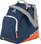 Salomon Gear Bag Skischuhtasche 13/14