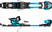 Salomon Guardian WTR 16  13/14