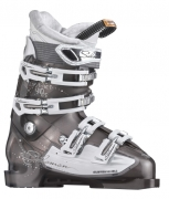 Salomon Instinct 90 CS 12/13