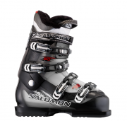 Salomon Mission 60 13/14