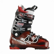 Salomon RS 100 12/13