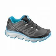 Salomon SYNAPSE W