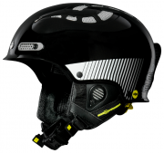 Sweet Protection Igniter Mips gloss black  14/15