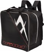 Völkl Classic Boot&Helmet Backpack Black