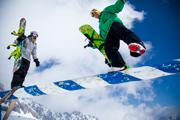 Snowboard Sets ( Snowboard + Bindung )