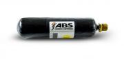 ABS Auslöseeinheit Carbon gefüllt