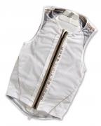Alpina Jacket Soft Protector weiß-prosecco 12/13