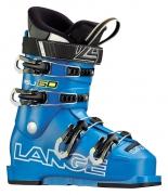 Lange RSJ 60 14/15
